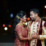 Avijeet & Nandhitha  Sourashtra Wedding Photography Madurai
