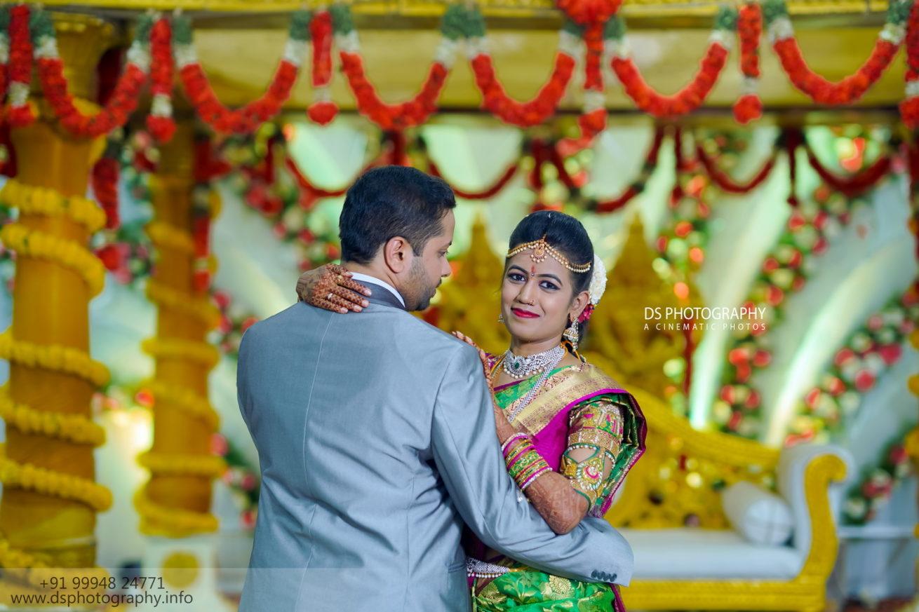 Sourashtra Candid Photographers In Madurai