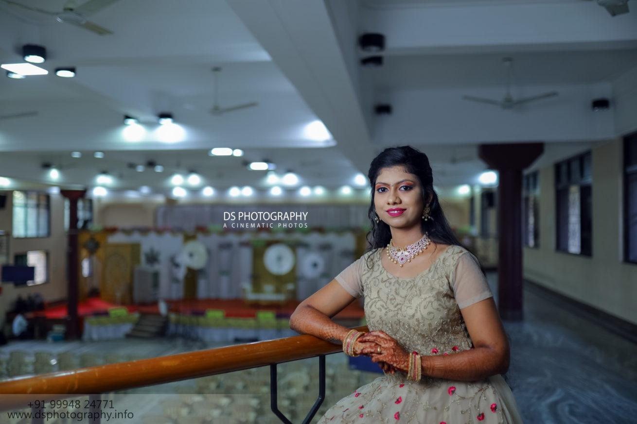 virudhunagar wedding photography