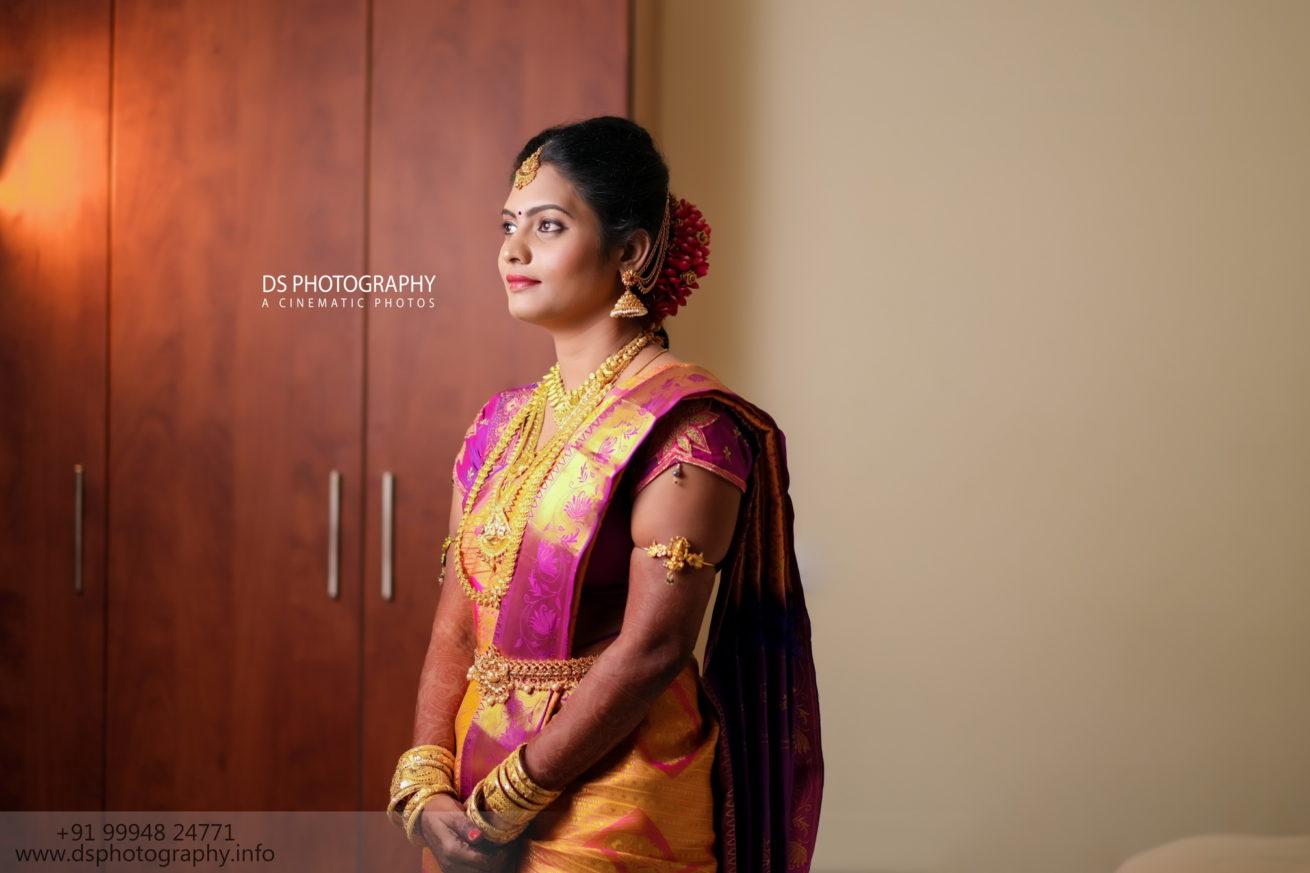 Wedding Photographers In Sivakasi