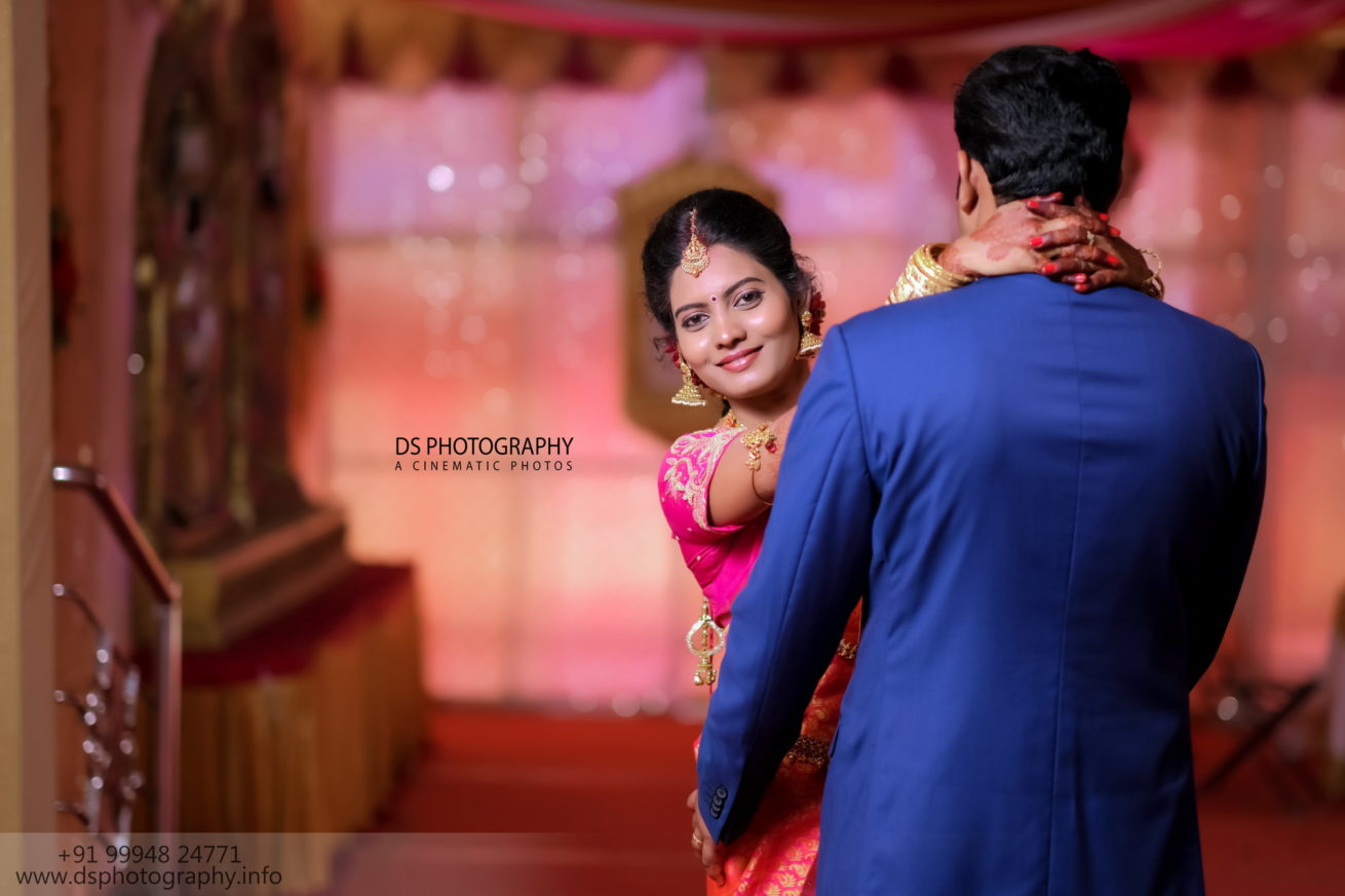 Best Candid Photography In Sivakasi