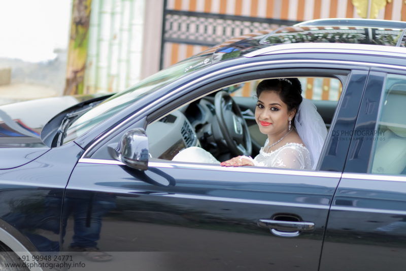 Best Wedding Photography In Ooty