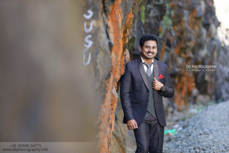 Best Candid Photography In Ooty