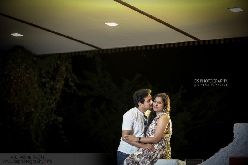 Weddding Photography In Ooty