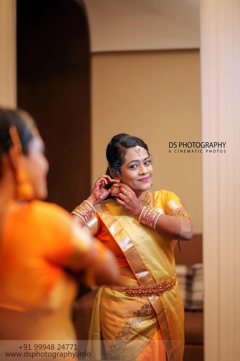 Wedding Photography In Madurai