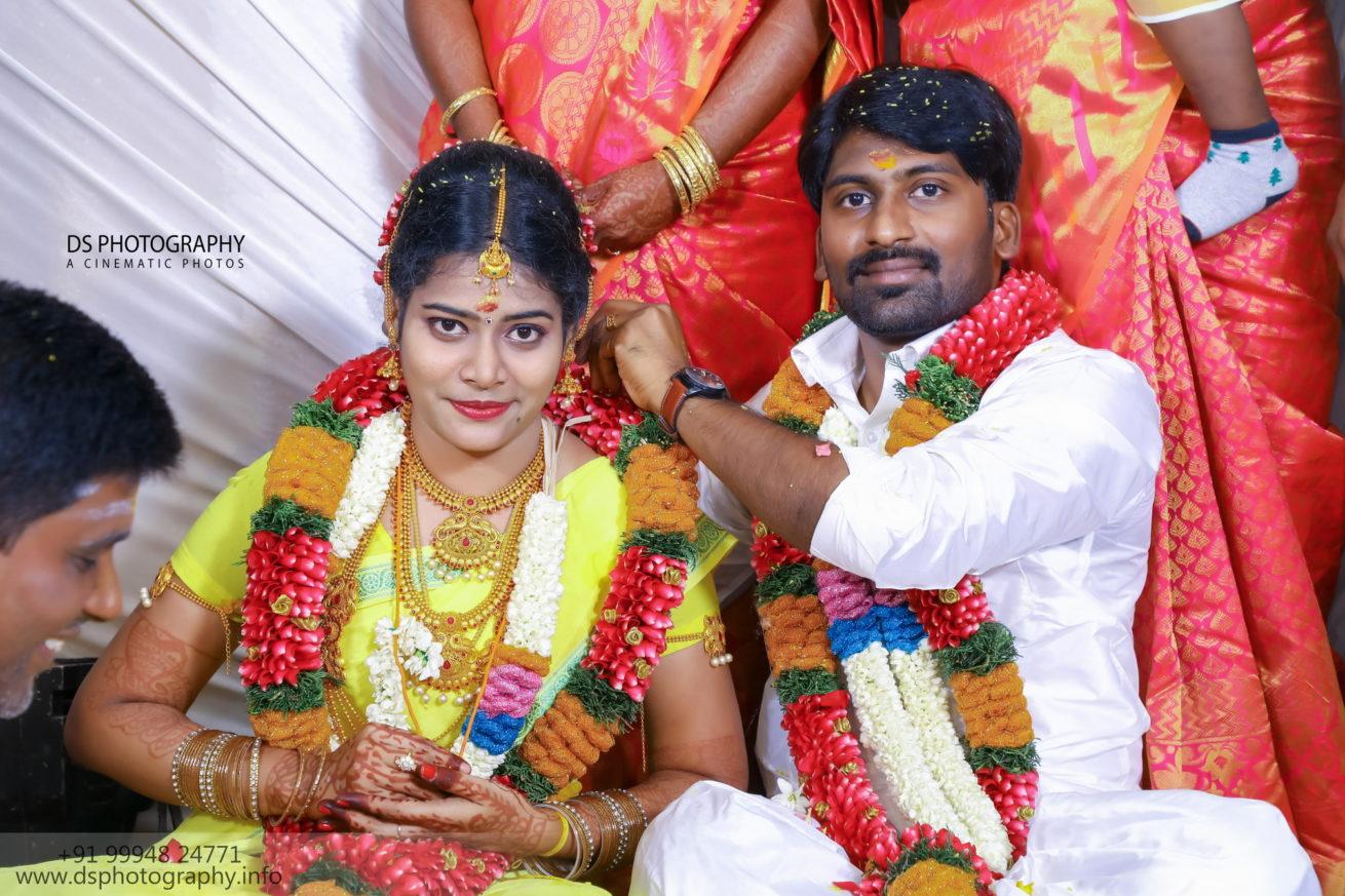 Candid Photographers In Madurai