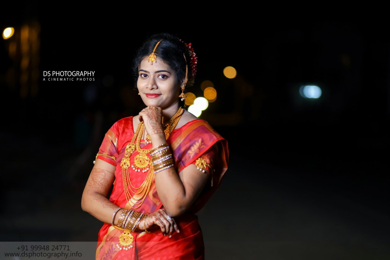 Hindu Wedding Photographers