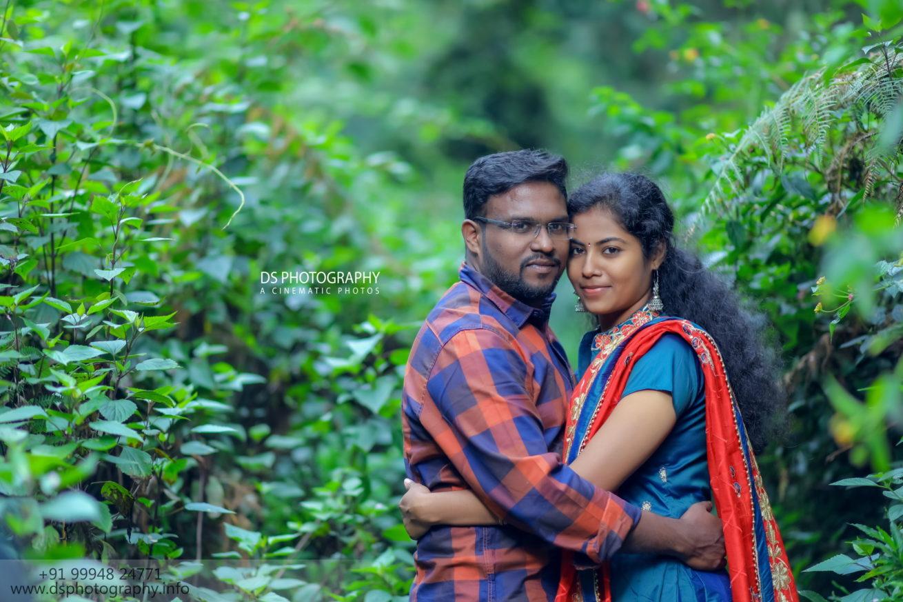 Best Wedding Photography in Paramakudi
