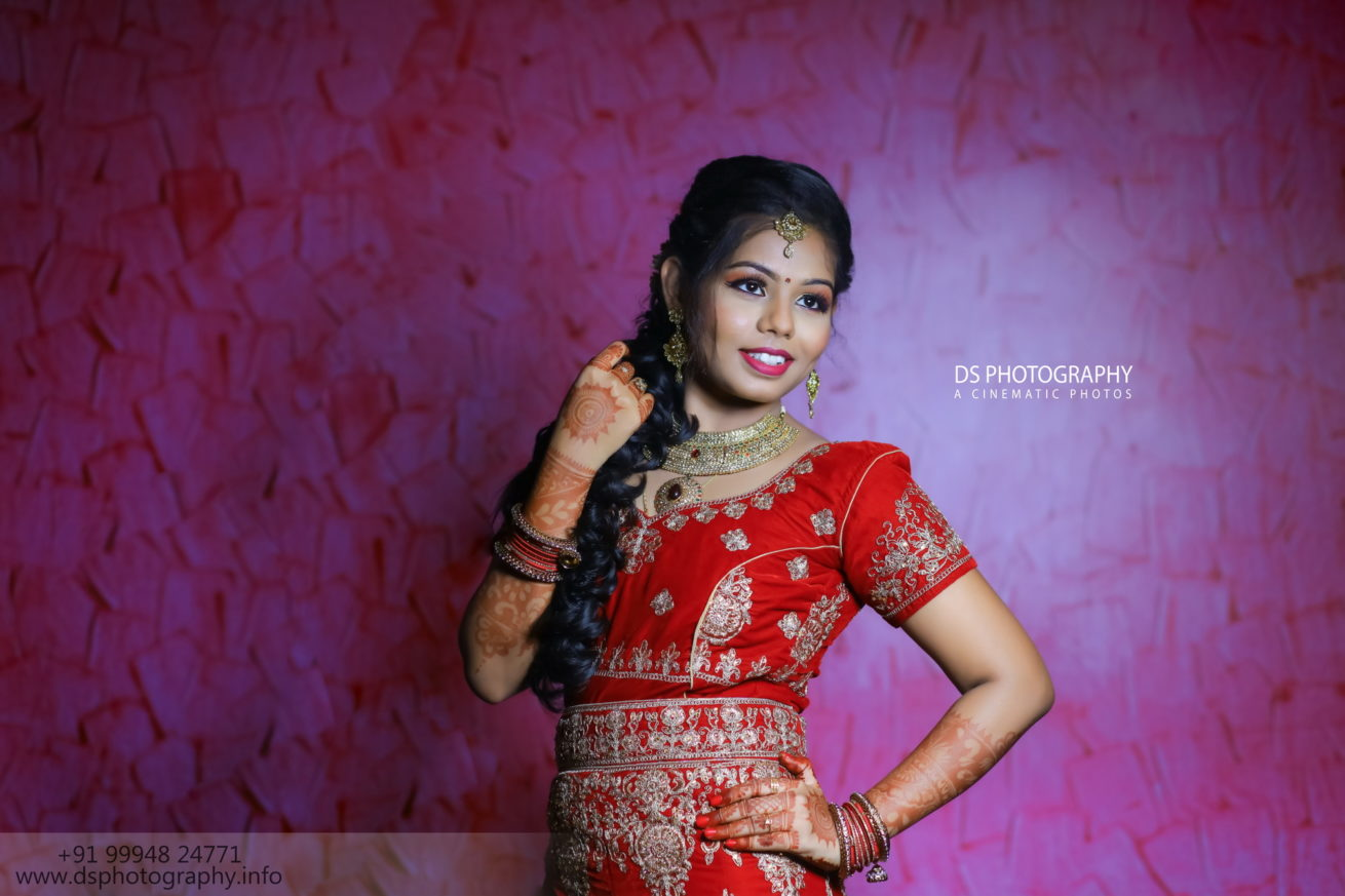 srivilliputhur wedding photography