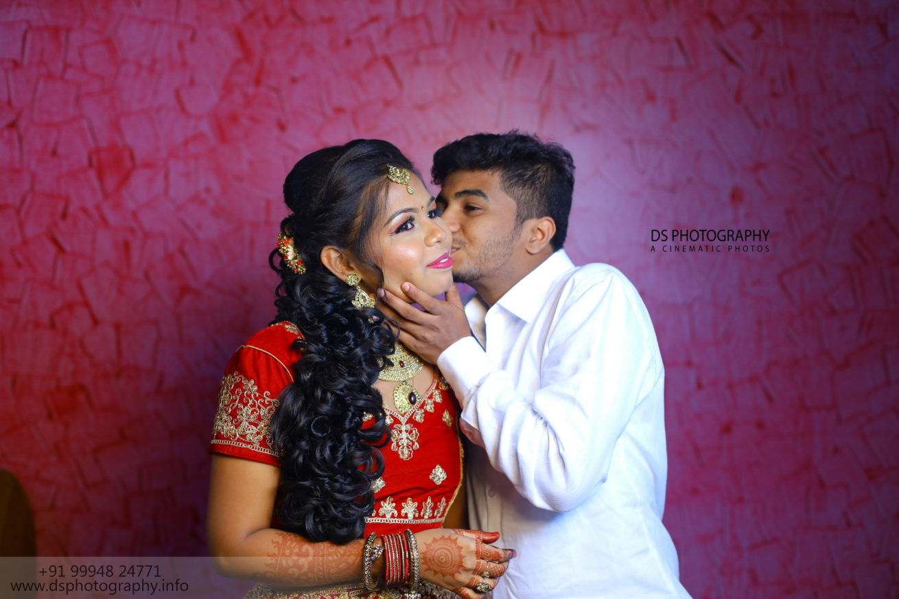 Candid Photography In Srivilliputhur