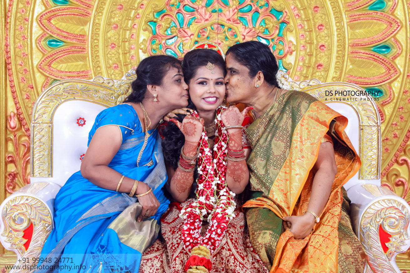 Best Candid Photography In Srivilliputhur