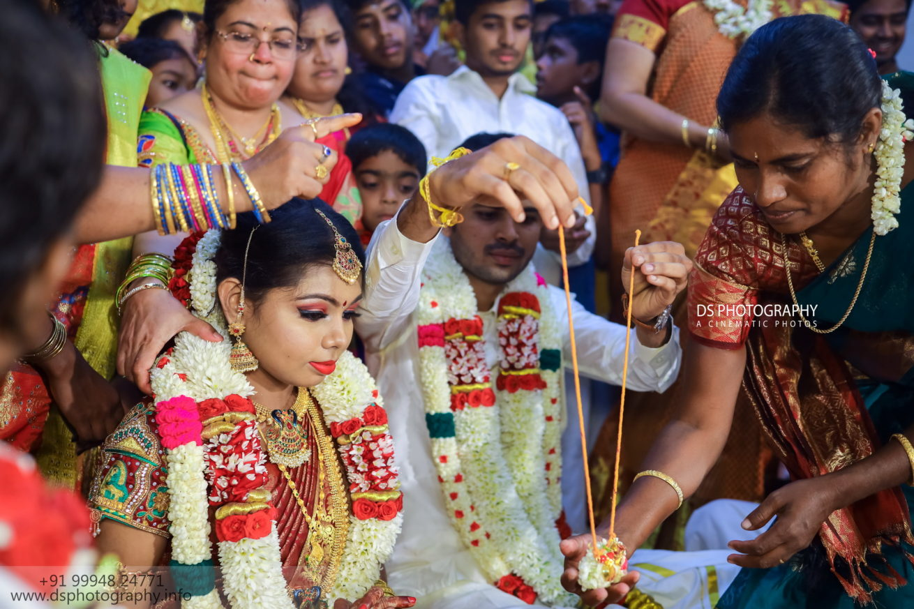 candid photography in rajapalayam