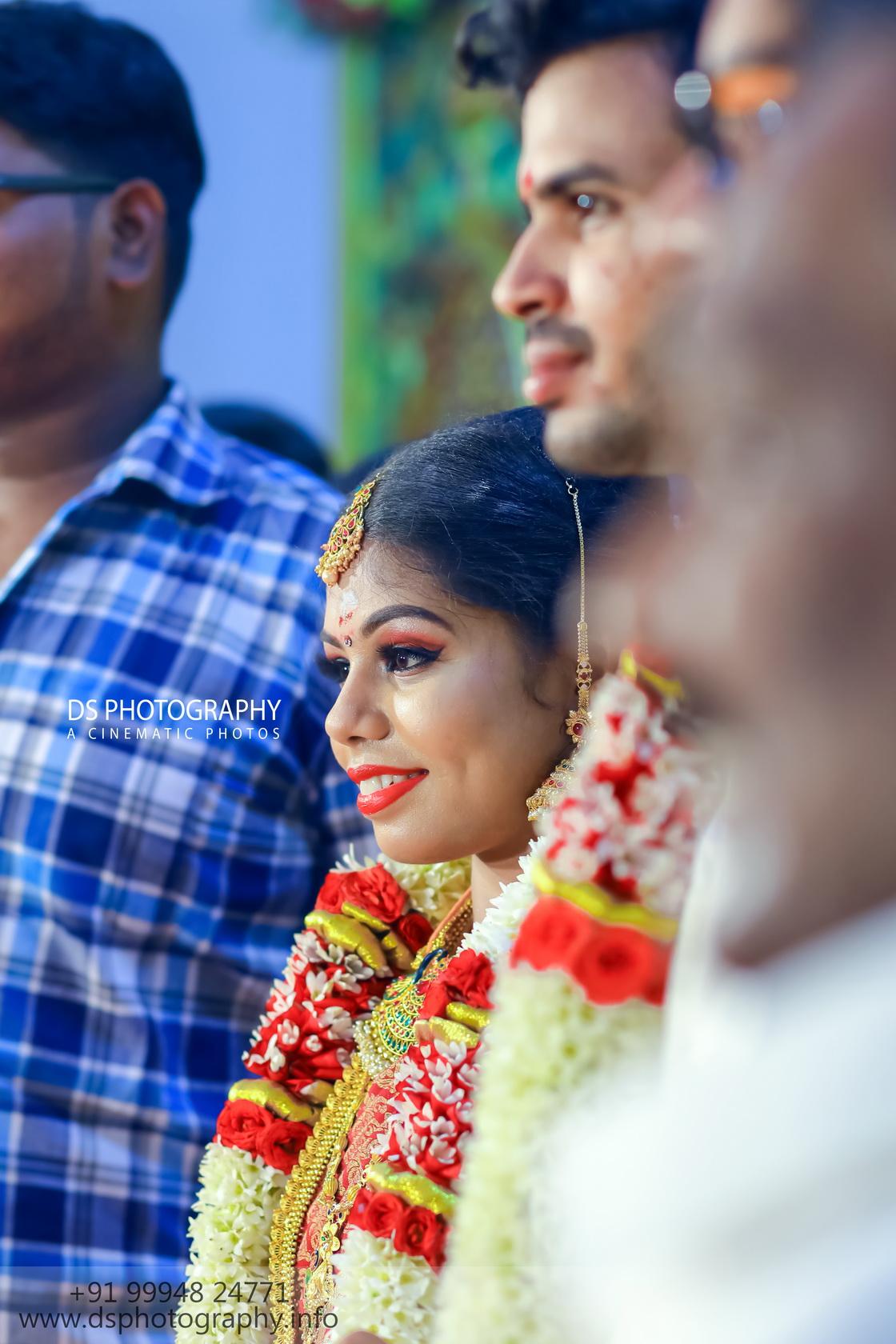 iyer wedding photography in srivilliputhur