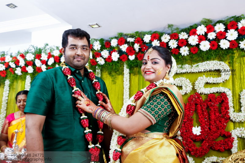 Best Candid Baby Shower Photography In Madurai