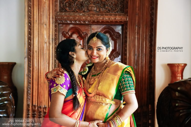 Maternity Photography In Madurai