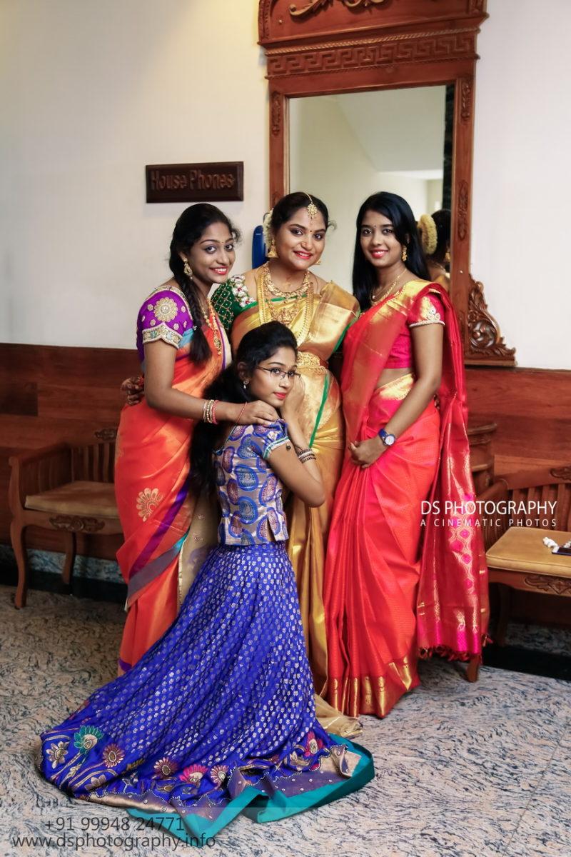 Best Pregnancy Photographers in Madurai