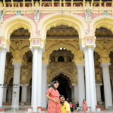 Madurai Maternity Photography