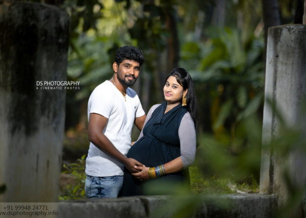 Madurai Baby Showser