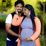 maternity_029