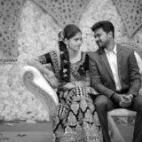 Abinesh & Kokila Sourashtra Wedding Photography Madurai