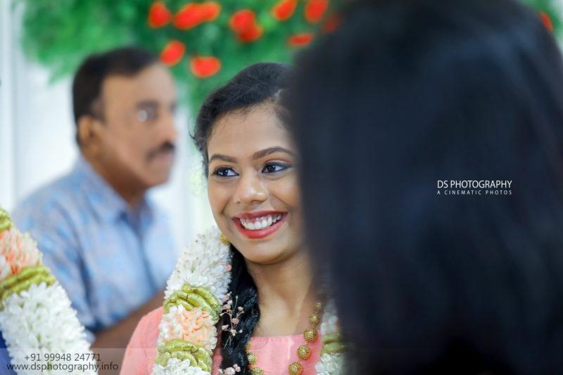 Wedding Photographers Dindigul
