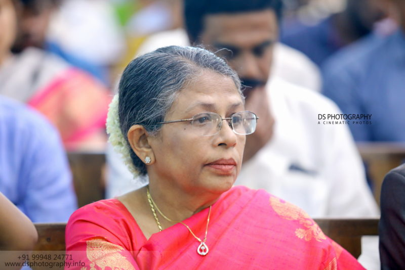 Best Candid Photography In Dindigul