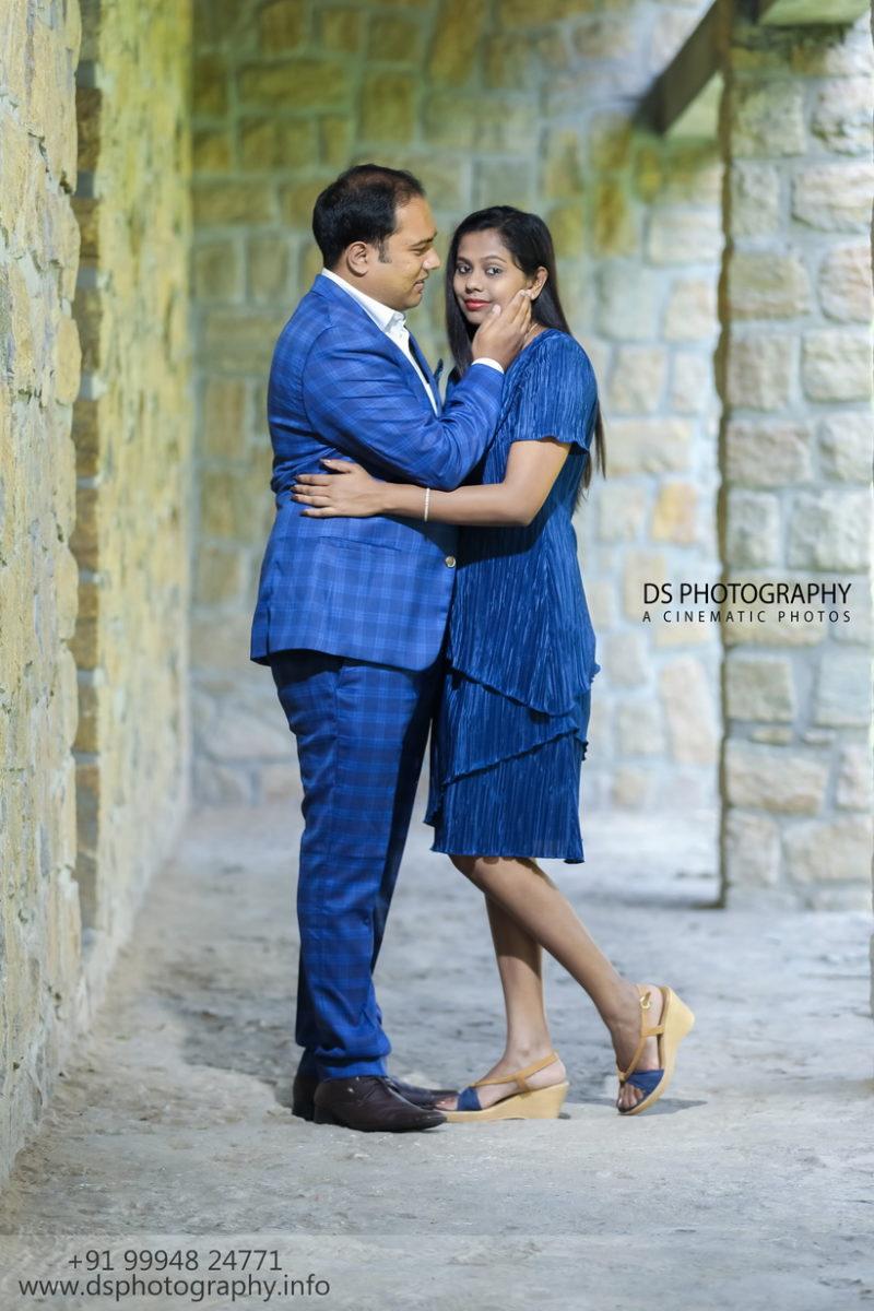 Wedding Photographers In Dindigul