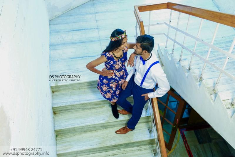 Best Candid Photographers In Madurai