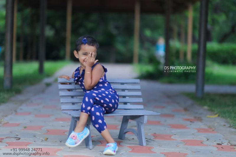 Birthday Post Shoot Photography In Madurai