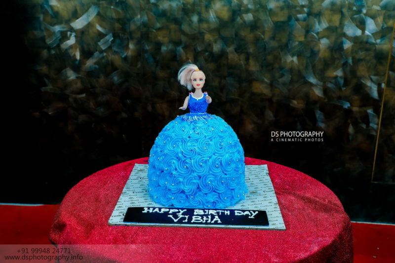 birthday cake smash photography in madurai