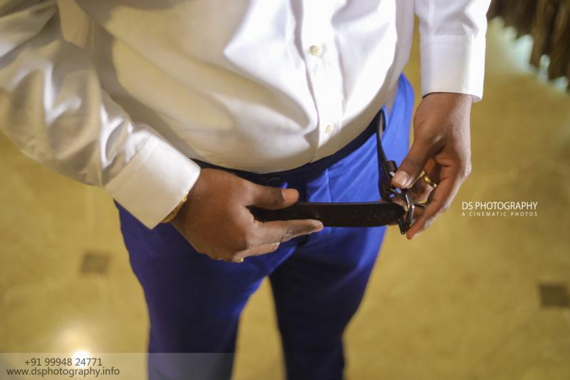 professional christian wedding photographers in madurai