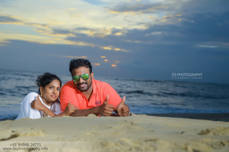 Best Christian Candid Photography In Madurai