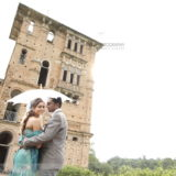 Mahen and Theja Post Wedding Photographers In Madurai