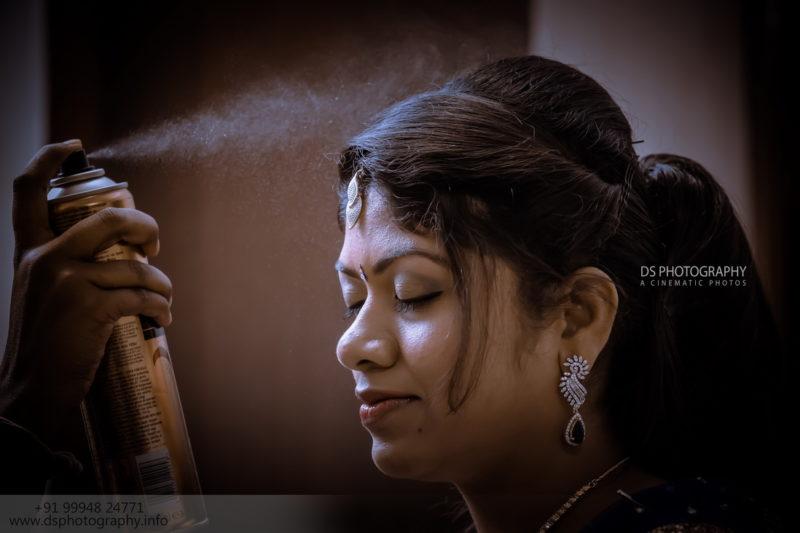 Candid Wedding Photographers In Tirunelveli