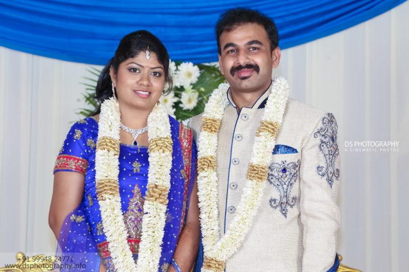 Professional Wedding Photographers In Tirunelveli