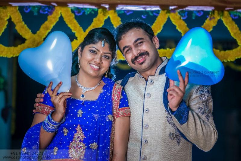 Wedding Photography In Tirunelveli