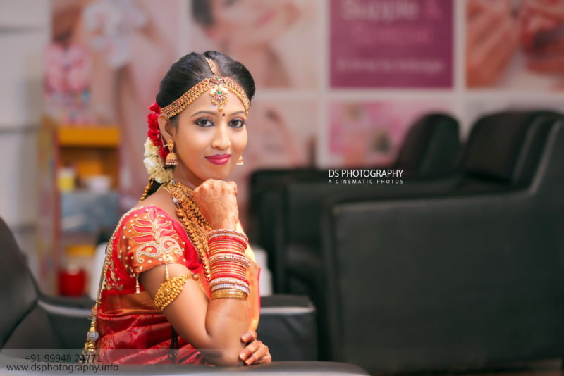 hindu wedding candid photographer in theni
