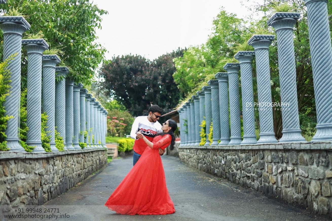 christian wedding photographer in madurai