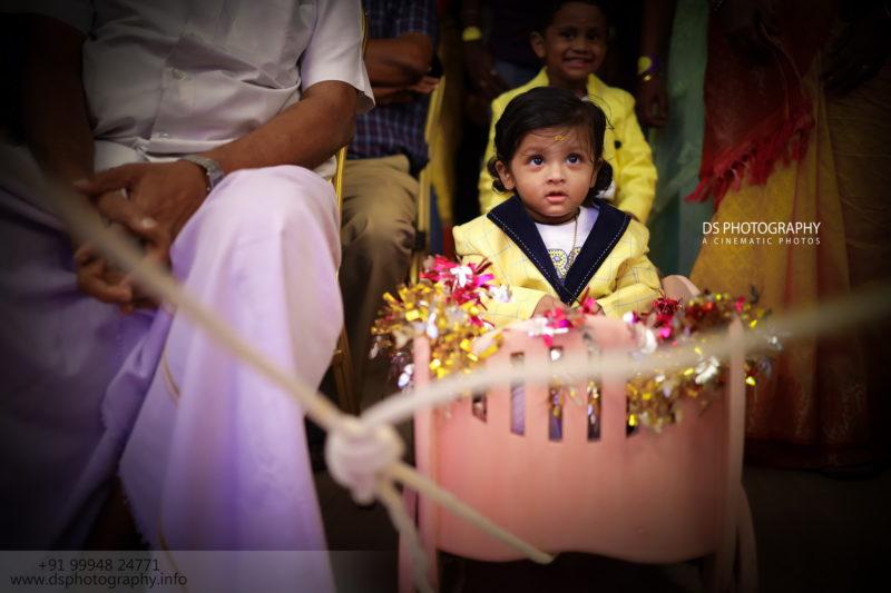 cake smash photography in madurai