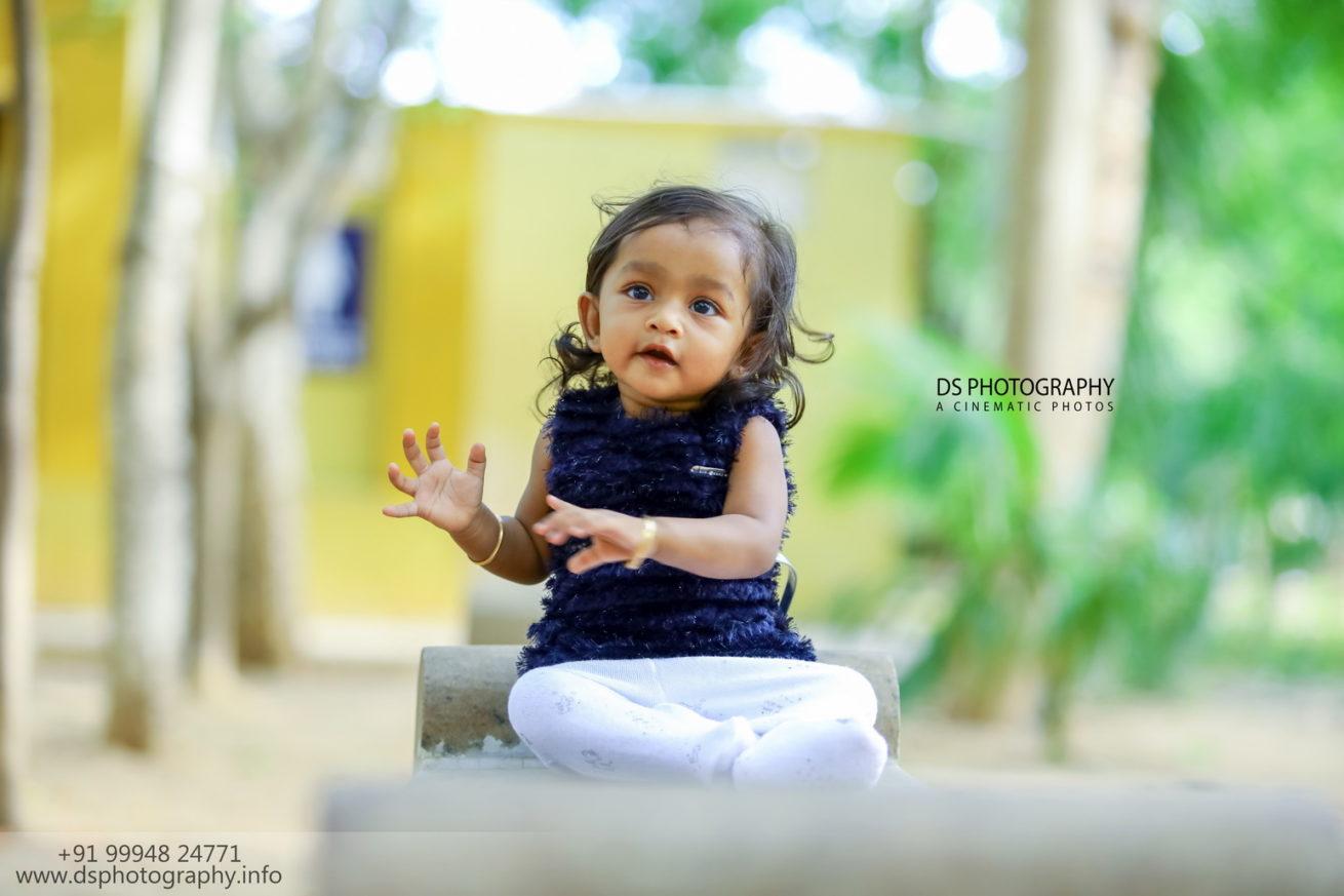 Best Birthday Photography In Madurai