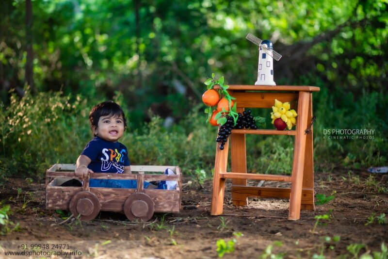 toddler photography in madurai