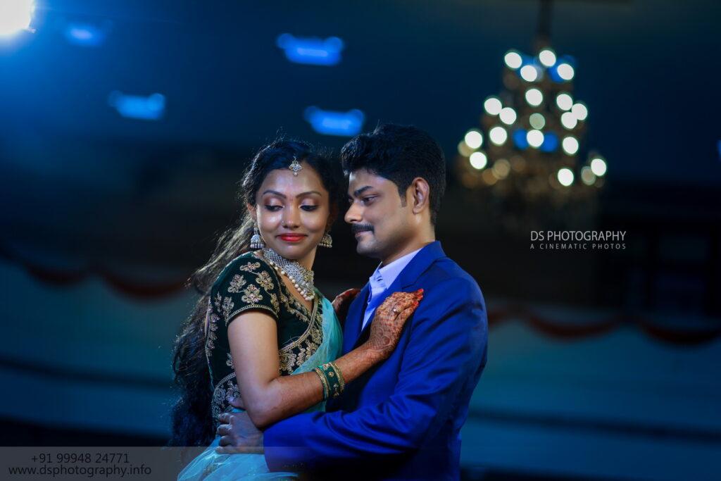 Brahmins Wedding In Tirunelveli